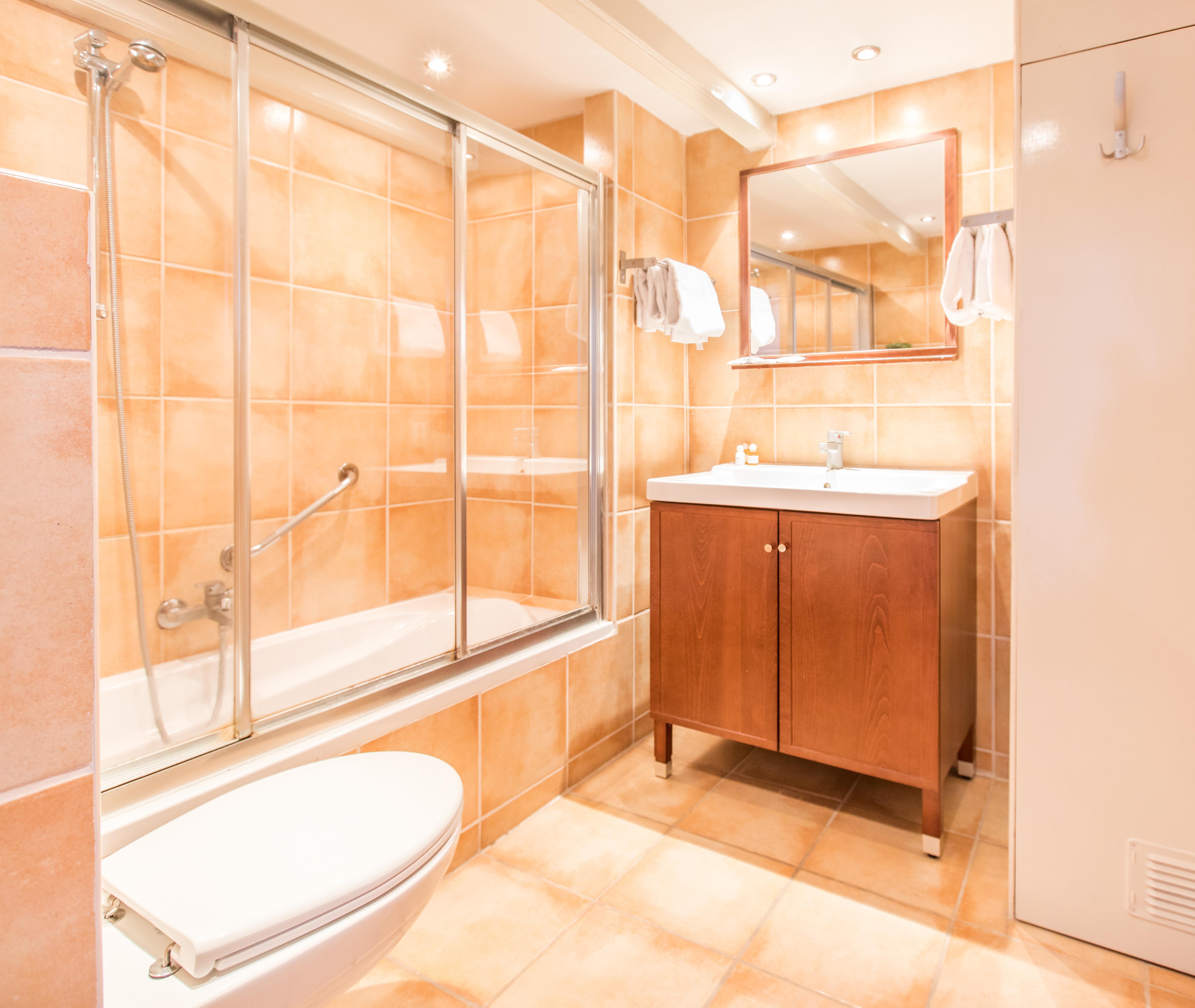 Hotel deventer een prachtig kleinschalig hotel in hartje deventer - Appartement de luxe ando studio ...