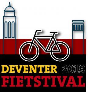 Deventer fietsen