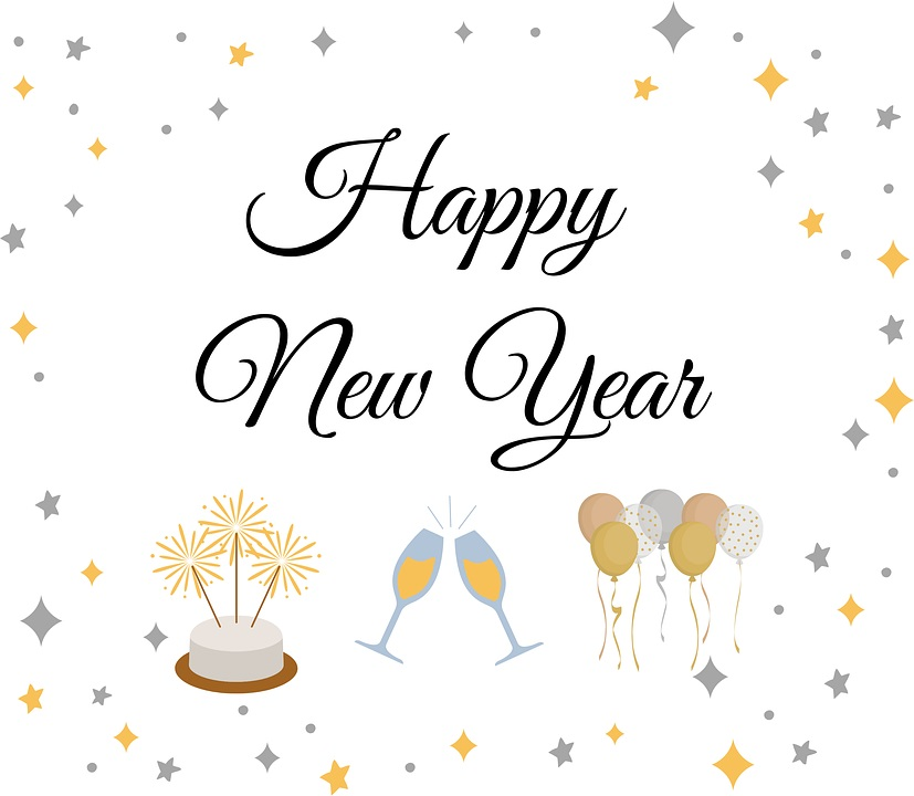 new-year-4714985_960_720