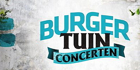 Burgerweeshuis concerten